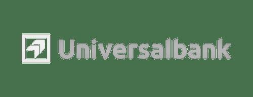 universalbank logo